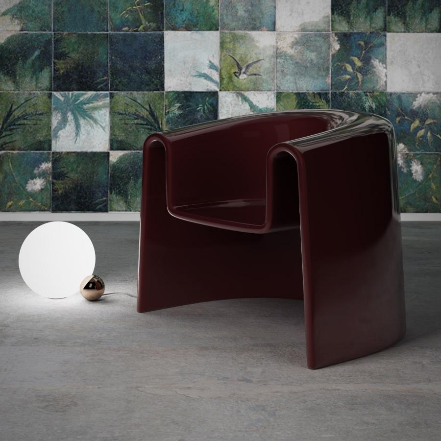archviz 3D | interior design | still life