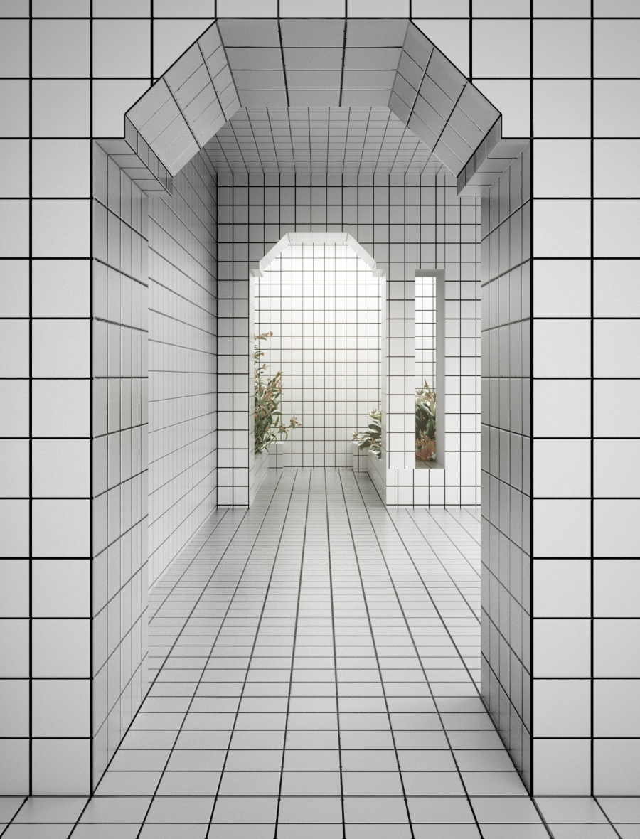 archviz 3D | interior design | inspiration
