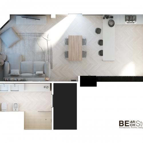 A&L Interior Design
