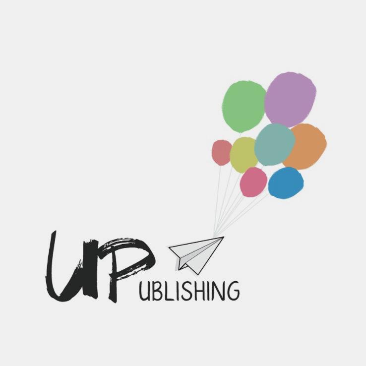 Upublishing